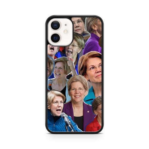 Elizabeth Warren phone case 12