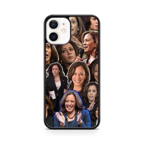 Kamala Harris phone case 12