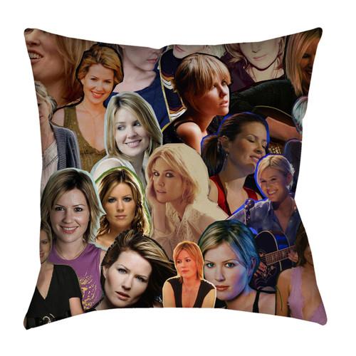 Dido pillowcase