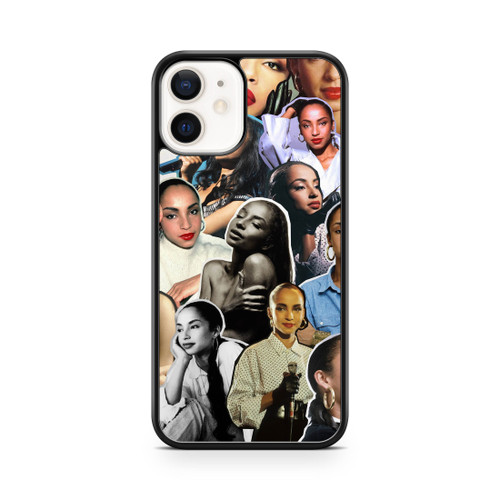 Sade phone case 12