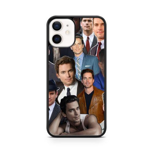 Matt Bomer phone case 12