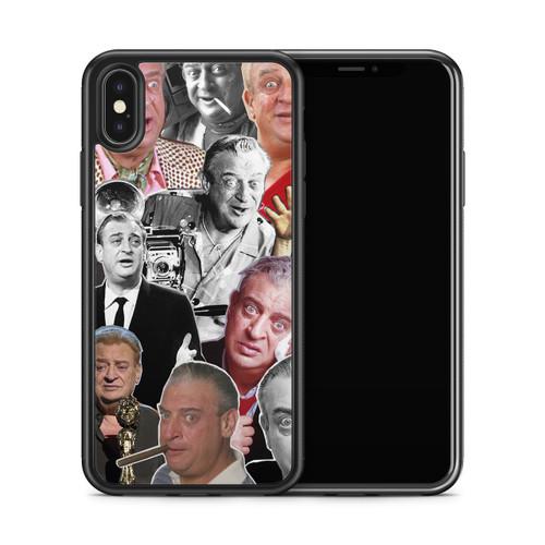 Rodney Dangerfield phone case x
