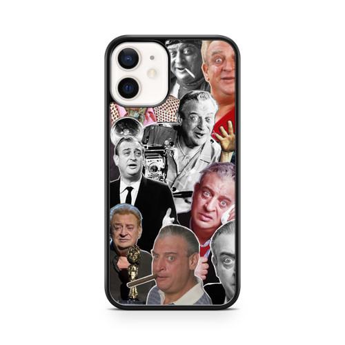 Rodney Dangerfield phone case 12