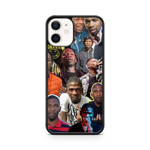 BlocBoy JB phone case 12