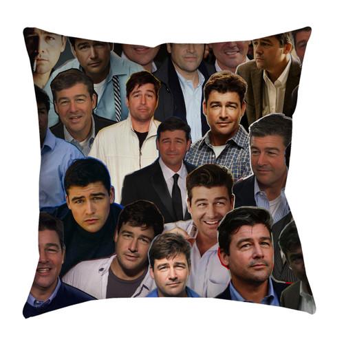 Kyle Chandler pillowcase