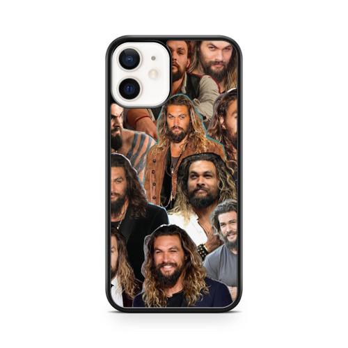 Jason Momoa phone case 12