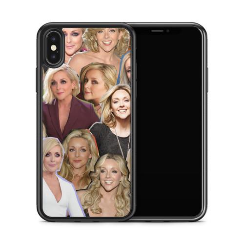 Jane Krakowski phone case x