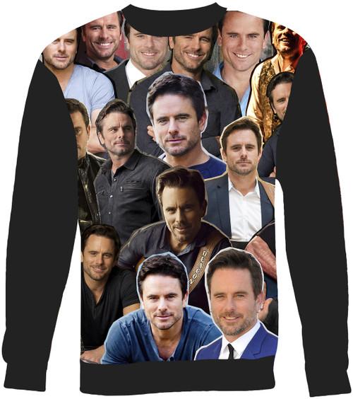 Charles Esten sweatshirt