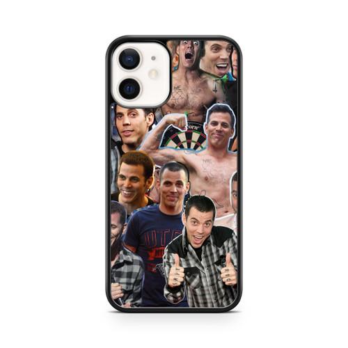 Steve-O phone case 12
