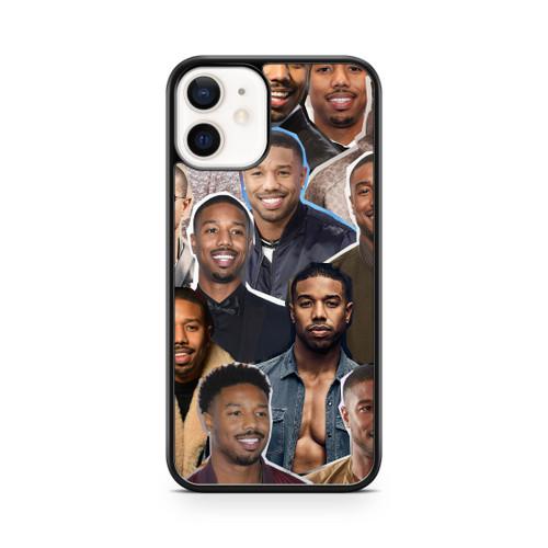 Michael B. Jordan phone case 12