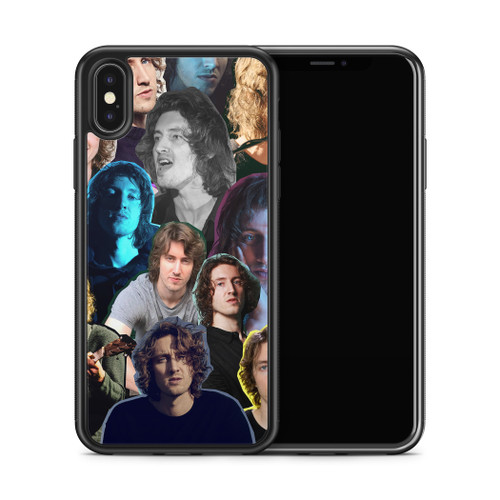 Dean Lewis phone case x