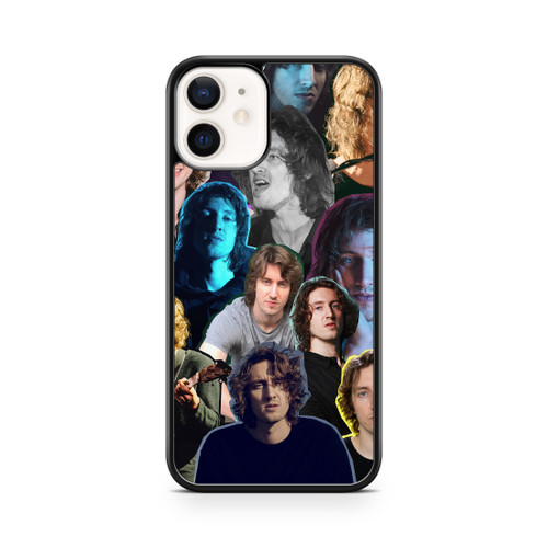 Dean Lewis phone case 12