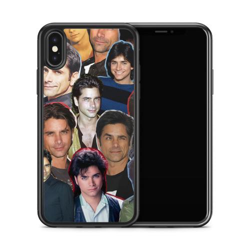 John Stamos phone case x