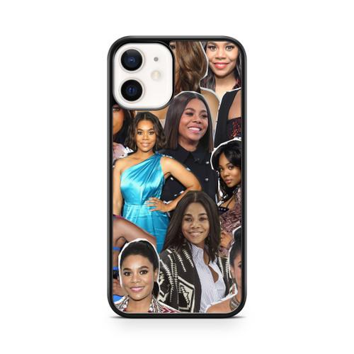 Regina Hall phone case 12