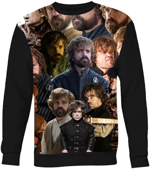 Tyrion Lannister (Game of Thrones) Sweatshirt