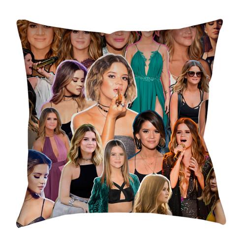 Maren Morris Pillowcase