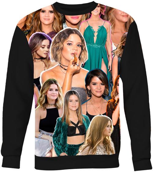 Maren Morris Sweatshirt