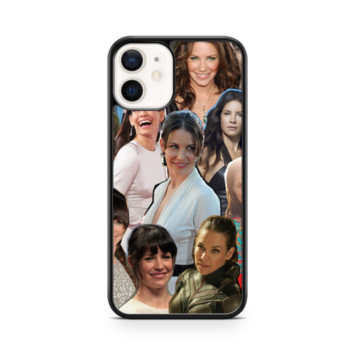 Evangeline Lilly phone case 12