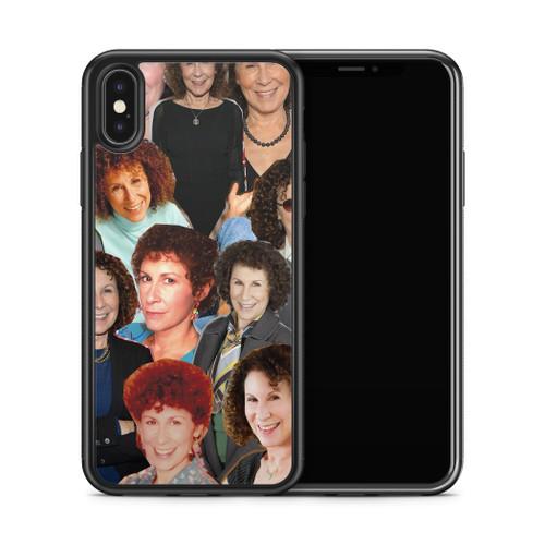 Rhea Perlman phone case x