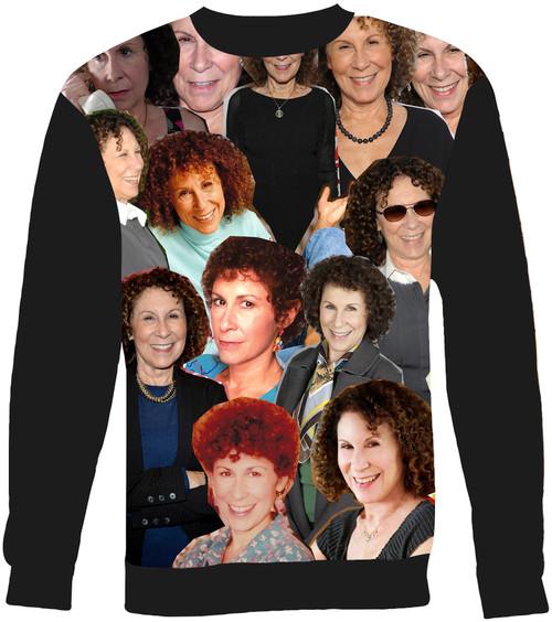Rhea Perlman sweatshirt