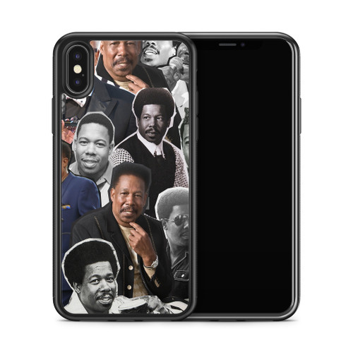 Eddie Floyd phone case x