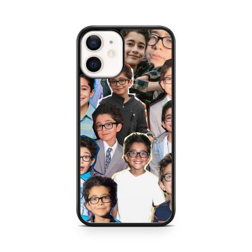 Nicolas Bechtel phone case 12