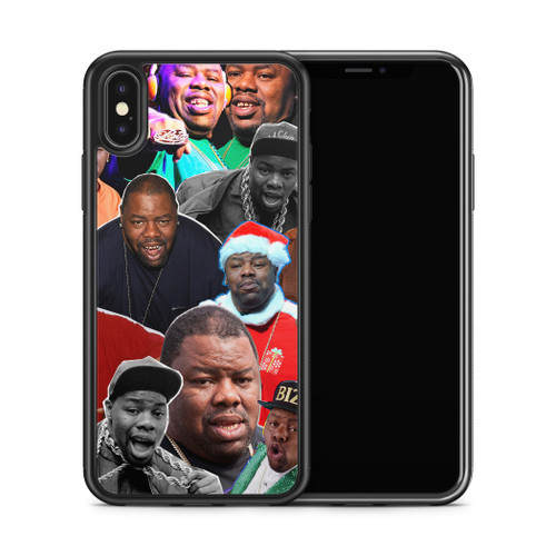 Biz Markie phone case x