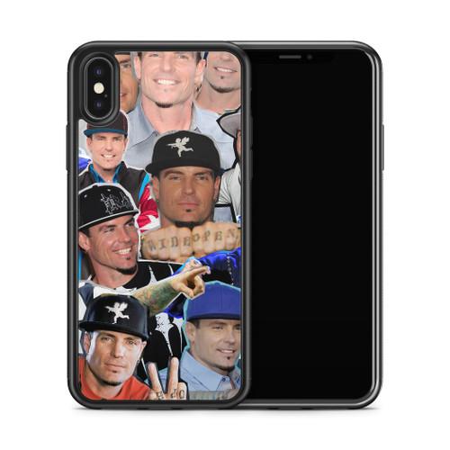 Vanilla Ice phone case x