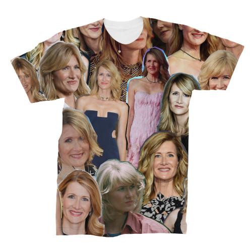 Laura Dern tshirt
