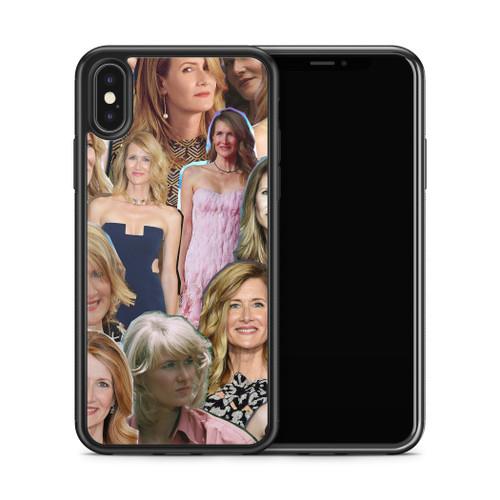 Laura Dern phone case x