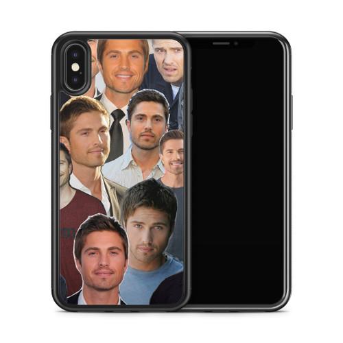 Eric Winter phone case x