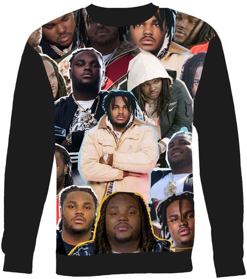 Tee Grizzley Sweatshirt