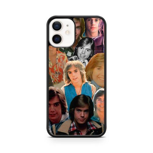 Shaun Cassidy phone case 12