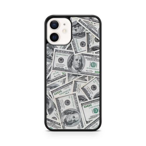 100 Dollar Bill phone case 12