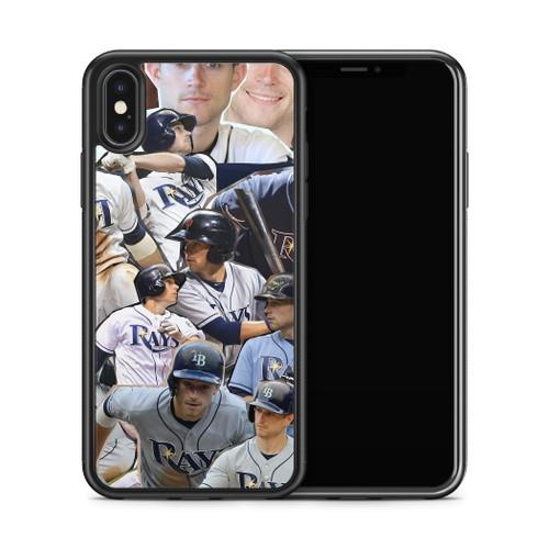 Brandon Lowe phone case x