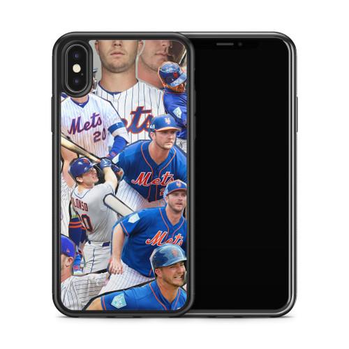 Pete Alonso phone case x