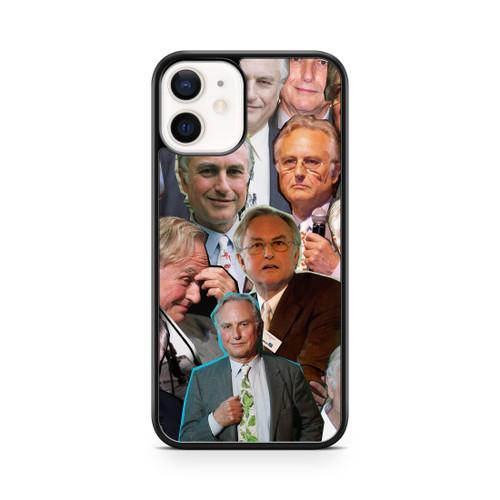 Richard Dawkins phone case 12