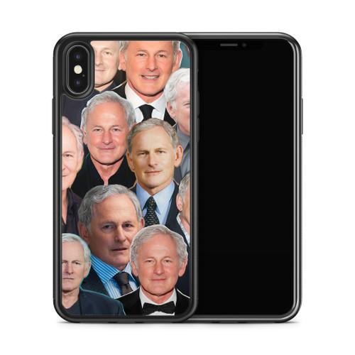 Victor Garber phone case x