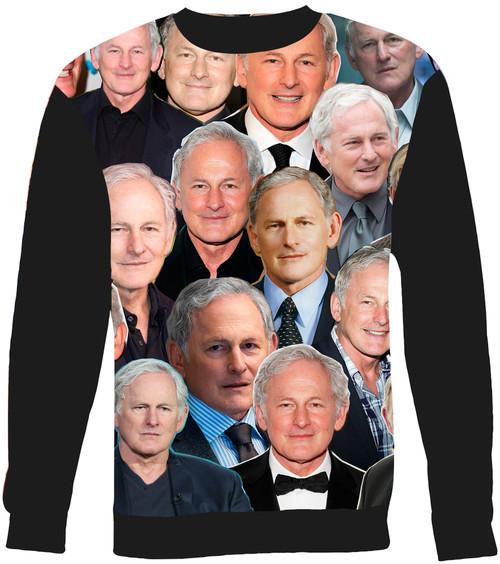 Victor Garber Sweatshirt