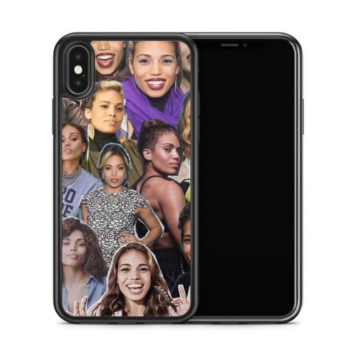 Ciara Renee phone case x
