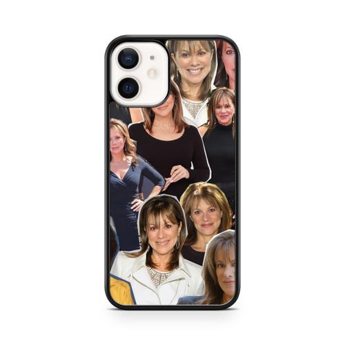 Nancy Lee Grahn phone case 12