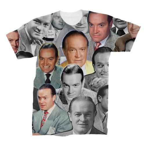 Bob Hope tshirt