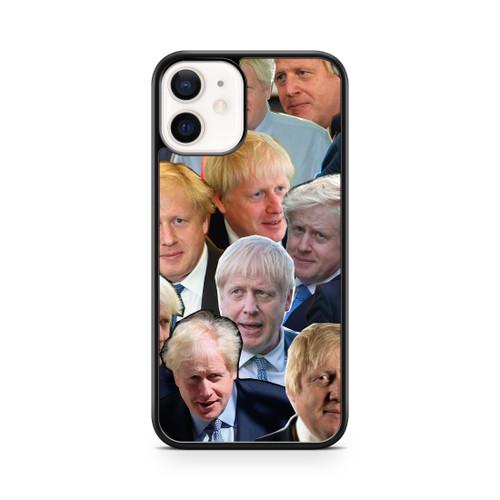 Boris Johnson phone case 12