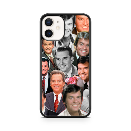 Dick Clark phone case 12