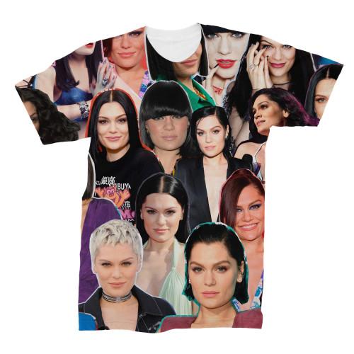 Jessie J tshirt