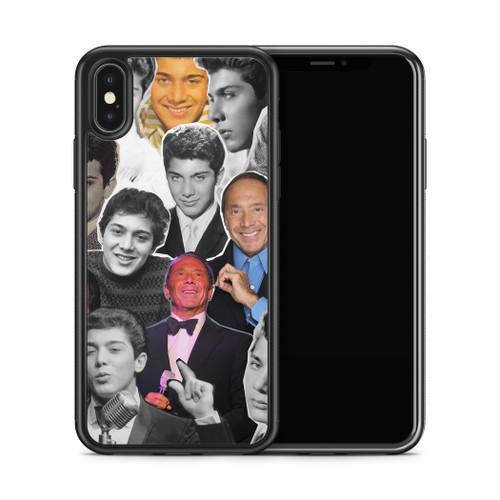 Paul Anka phone case x