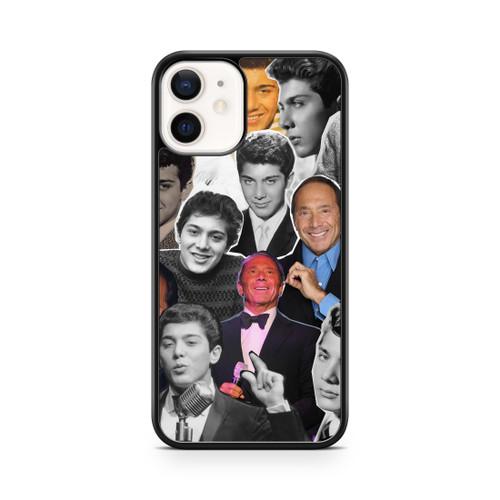 Paul Anka phone case 12