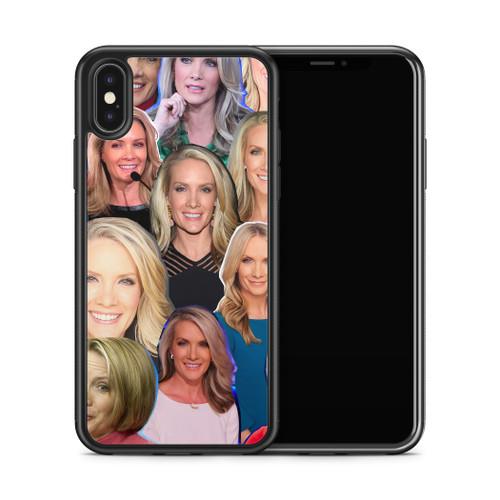 Dana Perino phone case x