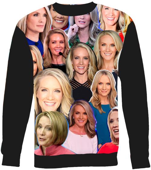 Dana Perino sweatshirt