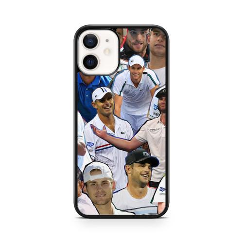 Andy Roddick phone case 12